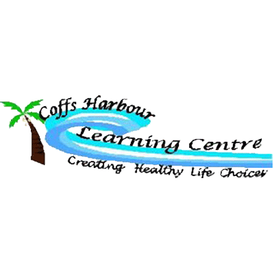 Coffs Harbour Learning Centre logo